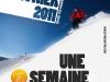 affiche_ski_13-12-10